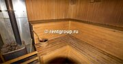6 000 Руб., Аренда дома посуточно, Дома и коттеджи на сутки в Санкт-Петербурге, ID объекта - 502070472 - Фото 16