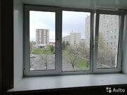 Квартира, ул. Академика Бардина, д.6 к.к2