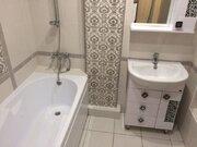 Объект 547115, Купить квартиру в Таганроге по недорогой цене, ID объекта - 323022025 - Фото 27