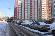 """1-комнатная квартира в Балашихе (15 мин. от ст. м. """"Новокосино"""") - Фото 4"""