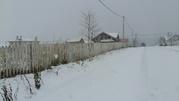 Продажа участка в Лопотово Солнечногорского района МО - Фото 3