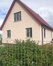Прекрасный дом 120 кв.м 2 километра до озера Сенеж. - Фото 3