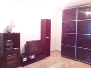 Сдаетс 2-х комнатная квартира с новым евроремонтом, Аренда квартир в Москве, ID объекта - 308768251 - Фото 11