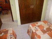 Продажа квартиры, Торревьеха, Аликанте, Купить квартиру Торревьеха, Испания по недорогой цене, ID объекта - 313158888 - Фото 6