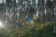 Продажа дома, Плес, Приволжский район, Ул. Ленина - Фото 2