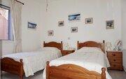 Трехкомнатный Апартамент с панорамным видом на море в районе Пафоса, Купить квартиру Пафос, Кипр, ID объекта - 321972028 - Фото 15