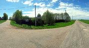 15 соток в деревне Любятино Волоколамского района Московской области - Фото 2