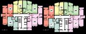 Готовые квартиры в новостройке! 26000 руб. за кв.м. - Фото 2