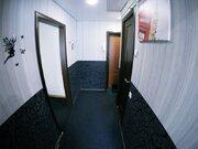 Сдам квартиру на длительный срок., Аренда квартир в Иркутске, ID объекта - 323087207 - Фото 7