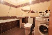 Продажа квартиры, Купить квартиру Рига, Латвия по недорогой цене, ID объекта - 313137526 - Фото 3