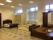 Торговое помещение., Аренда торговых помещений в Москве, ID объекта - 800370368 - Фото 14