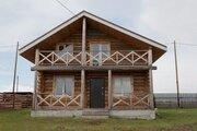 Продажа дома, Каслинский район - Фото 2