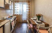 Проспект Мира, 89, Аренда квартир в Ноябрьске, ID объекта - 322999339 - Фото 3