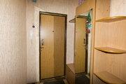 Ярославль, Купить квартиру в Ярославле по недорогой цене, ID объекта - 323613849 - Фото 7