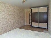 3-к Взлетная, 95, Купить квартиру в Барнауле по недорогой цене, ID объекта - 321863374 - Фото 4