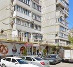 Продается однокомнатная квартира, зжм, ул.Извилистая.