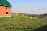 Дом 219 кв.м. в поселке Заокский - Фото 4