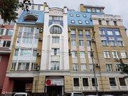 Квартира 3-комнатная Саратов, Октябрьский р-н, ул Провиантская