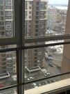 Квартира, ул. Толбухина, д.5 - Фото 1