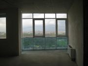 16 499 000 Руб., Квартира в ЖК европейского уровня, Купить квартиру в новостройке от застройщика в Краснодаре, ID объекта - 319578407 - Фото 35