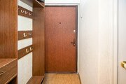 Снять квартиру в Москве Аренда квартир в Москве, Аренда квартир в Москве, ID объекта - 321431042 - Фото 8