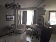 В продаже 3-х ком. квартира по ул. Максима Горького 54, Продажа квартир в Пензе, ID объекта - 320060925 - Фото 2
