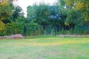 Дом в селе Хотеичи Орехово-Зуевского района - Фото 4