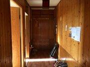 Дом в тихом центре, панорамный вид, Купить квартиру в Москве по недорогой цене, ID объекта - 329009856 - Фото 12
