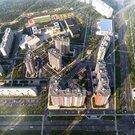 Продажа офиса, Сургут, Ул. Крылова, Продажа офисов в Сургуте, ID объекта - 600578551 - Фото 2