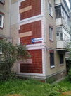 Продажа квартиры, Миасс, Ул. Нахимова, Купить квартиру в Миассе по недорогой цене, ID объекта - 321049171 - Фото 2