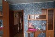 Продаётся замечательная 2-комнатная кв-ра во Фрунзенском районе города ., Купить квартиру в Ярославле по недорогой цене, ID объекта - 318466888 - Фото 6