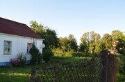 Жилой дом в г.Ермолино - Фото 2