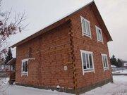 Продажа дома, Иглино, Иглинский район, Ул. Якутова - Фото 1