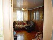 Продажа квартиры, Ярославль, Школьный проезд, Купить квартиру в Ярославле по недорогой цене, ID объекта - 321558438 - Фото 6