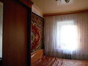 2 150 000 Руб., Продаю благоустроенный дом на 14 -й Амурской, Продажа домов и коттеджей в Омске, ID объекта - 502748590 - Фото 8