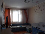 3х комнатная квартира в Пушкине - Фото 1