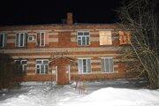 Продается двухкомнатная квартира в гор. Боровск