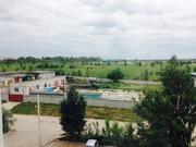 Продается автобаза под производство или под склад, Продажа складов Орел, Вадский район, ID объекта - 900164111 - Фото 1