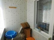 Продам 3 ком. кв.со вставкой, Продажа квартир в Балаково, ID объекта - 329619649 - Фото 8