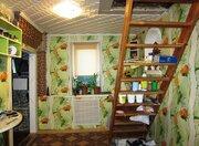 3 900 000 Руб., Продается дом 100 кв.м в черте города, Продажа домов и коттеджей в Егорьевске, ID объекта - 502565534 - Фото 10