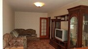 Продам 3-комнатную квартиру в Алуште, ул. Партизанская - Фото 1
