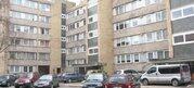 110 000 €, Продажа квартиры, Mness iela, Купить квартиру Рига, Латвия по недорогой цене, ID объекта - 313342061 - Фото 1