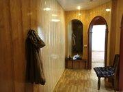 Четырёхкомнатная квартира 75 кв.м. на Болдина, Продажа квартир в Туле, ID объекта - 329875693 - Фото 2