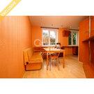 2 590 000 Руб., Продается отличная 3-комнатная квартира по адресу Судостроительная 8в, Купить квартиру в Петрозаводске по недорогой цене, ID объекта - 321597968 - Фото 8