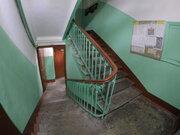 Продам отличную комнату около метро Московская, Купить комнату в квартире Санкт-Петербурга недорого, ID объекта - 700820932 - Фото 16