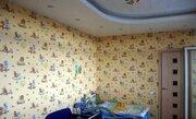 3-х комнатная квартира, Купить квартиру в Санкт-Петербурге по недорогой цене, ID объекта - 307087593 - Фото 2