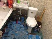 Продается 1-к квартира Дачная - Фото 5