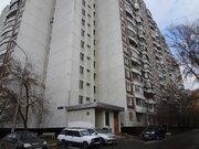 Продаю 3 ком. квартиру на ул. Базовская. САО - Фото 1