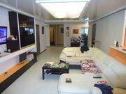 Продажа трехкомнатной квартиры на Октябрьском проспекте, 155 в Кирове