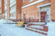 Продажа квартиры, Тюмень, Ул. Ватутина, Купить квартиру в Тюмени по недорогой цене, ID объекта - 329280214 - Фото 18